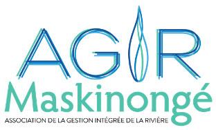 Association de la gestion intégrée de la rivière Maskinongé