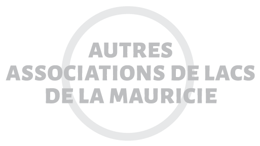 Regroupement des associations de lacs de Saint-Mathieu-du-Parc