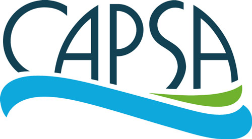 logo-CAPSA-1