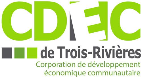 logo-CDEC-Trois-Rivieres-1