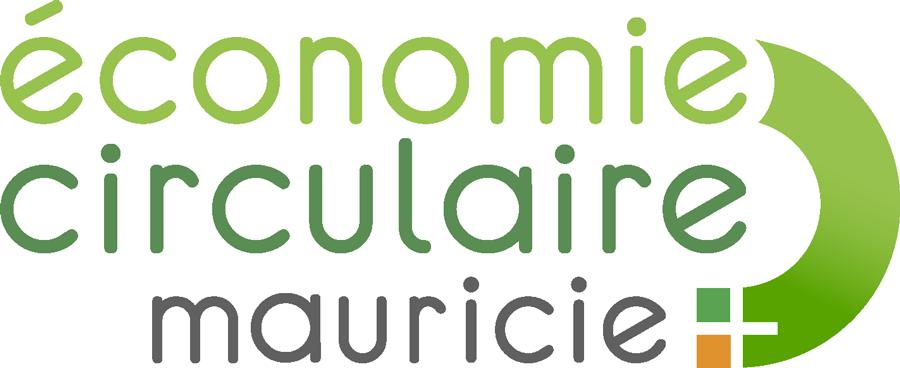 Économie circulaire Mauricie + (ECM+)