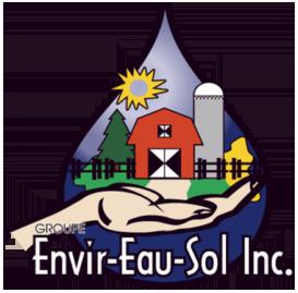 Groupe Envir-Eau-Sol inc.