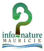 Info-Nature Mauricie