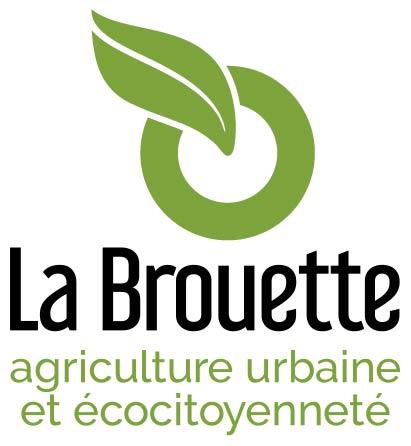 logo-LaBrouette-1