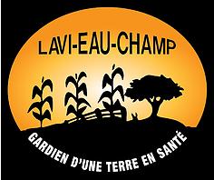 Groupe Lavi-Eau-Champ Inc.