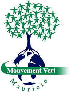 logo-Mouvement-Vert-Mauricie-1