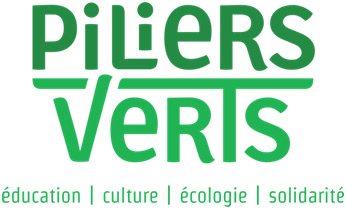 Piliers Verts