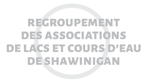 logo-Regroupement-Associations-1