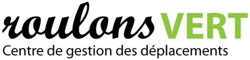 logo-Roulons-Vert-1