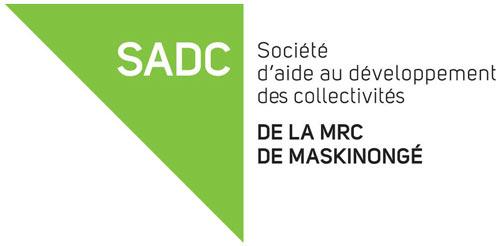 logo-SADC-MRC-Maskinonge-1