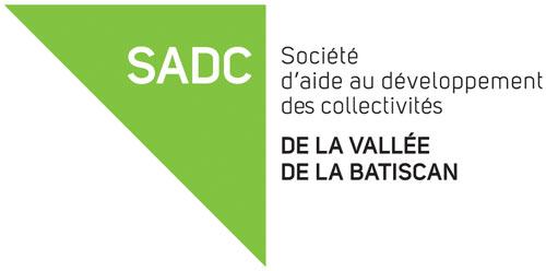 logo-SADC-Vallee-Batiscan-1