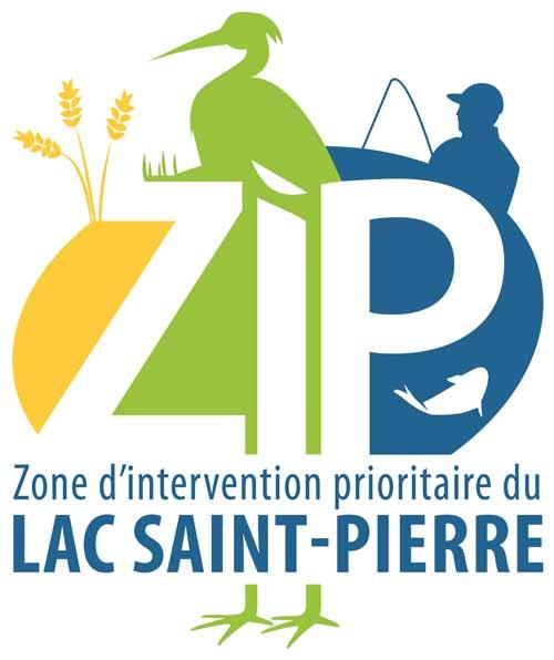 logo-ZIP-LacSaintPierre-1