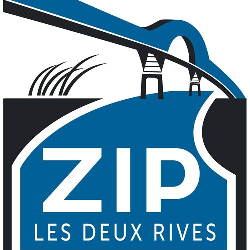 logo-ZIP-LesDeuxRives-1