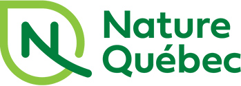 logo-nature-quebec-1