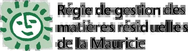 logo-regie-gestion-matieres-residuelles-mauricie-1