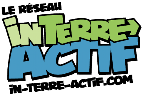 logo-reseau-InTerreActif-1