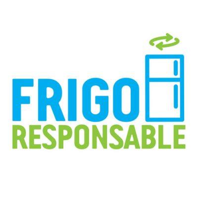 Frigoresponsable (2013)