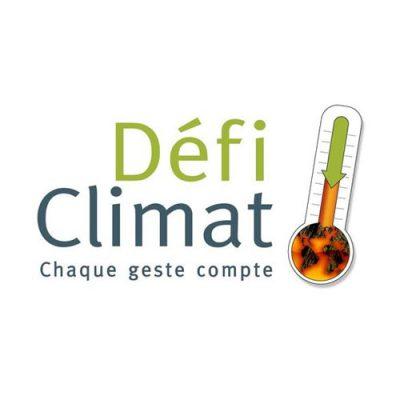 Défi climat (2010-2012)