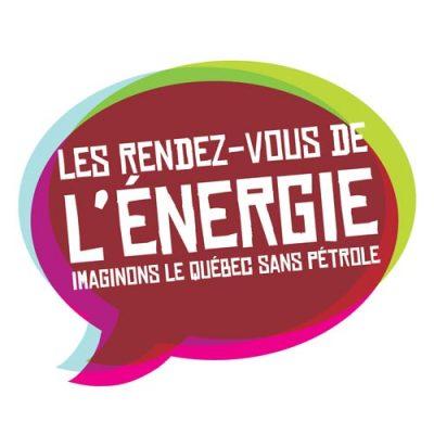 Les Rendez-vous de l'énergie (2010-2011)