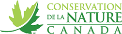 conservationNatureCanada