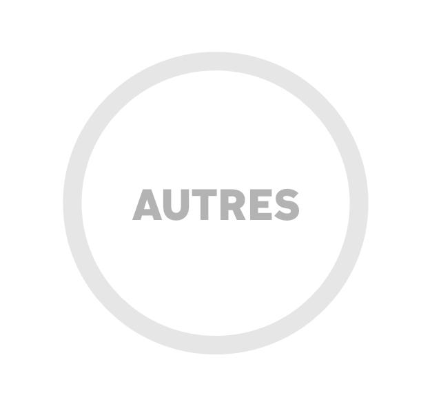 logo-repertoire_reparateurs-autres