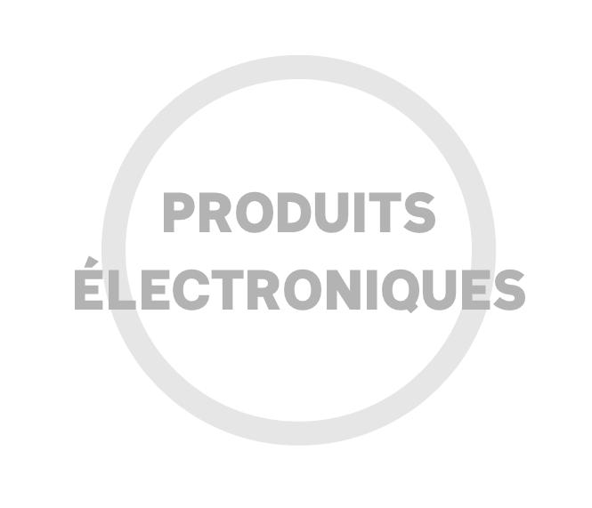 logo-repertoire_reparateurs-produits_electroniques