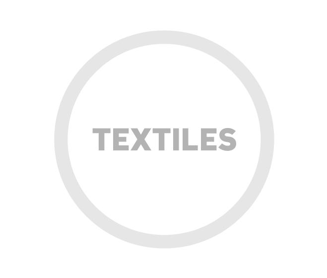 logo-repertoire_reparateurs-textiles