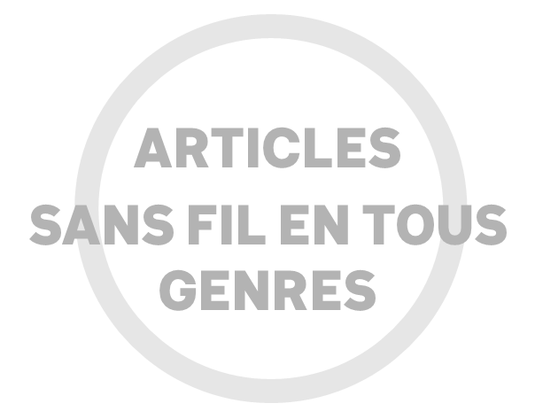 logo-repertoire_reparateurs_articles_sans_fil