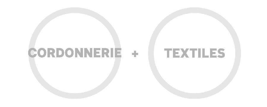 logo-repertoire_reparateurs_cordonnerie-textiles